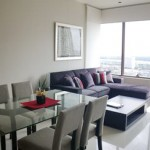 The Emporio Place, Phrom Phong