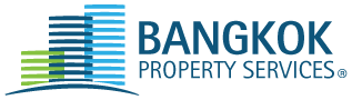 Apartments, Houses & Condo in Bangkok - Bangkok Property Services